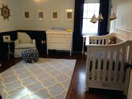 nautical themed nursery rugs awesome architecture home ideas rug baby blue design for decor bedding idea wall decal curtain lamp