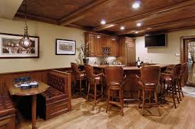 diy basement design ideas. Medium Size Of Ceiling:diy Basement Remodeling Ideas Painting Exposed  Ceiling Cheap Options Diy Basement Design Ideas