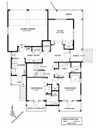 victorian home plans washington state home builder plans