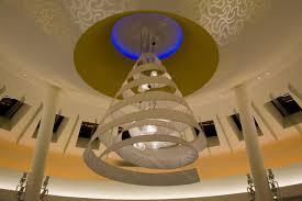 designing lighting. Designing Lighting M