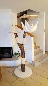 stylish cat furniture. Stylish Cat Tree Modern Furniture Uk Best Trees Ideas On House Cat. E