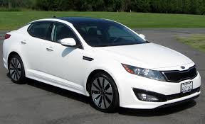 kia optima 2015 white. 24 photos of the kia optima 2015 review price white o