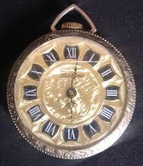 lucerne las pocket watch