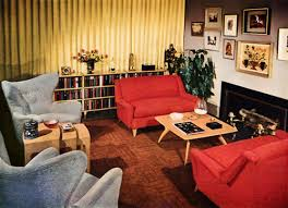 1950S Interior Design Beauteous Tumblrlx48uknDMDx48qf48jy48o4848jpg 48×48482 Pixels Not Necessary