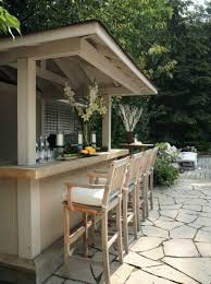pool bar furniture. view in gallery wooden outdoor swimming pool bar furniture a