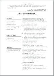 Alphabet Outline Template Outline Resume Template Resume Template Cover Letter Outline Sample