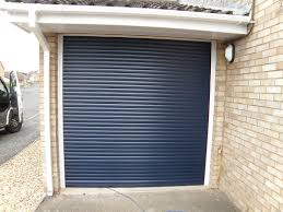 Small Garage Door For Shed Images Design Home
