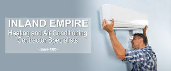 How To Service An Air Conditioner Hvac Corona Heating And Air Conditioning Service