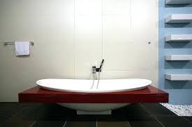 bathtub resurface cost bathtub refinishing list