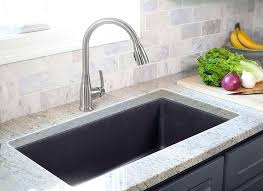 large kitchen sink cookie panera full size of tips to help you choose the best sinks large kitchen sink