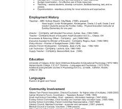 Help Me Make My Resume Free Make My Resume Pro Apk Name Stand Out App Download Things To Look 28
