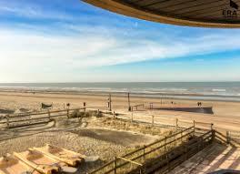 vente à bray dunes 59123