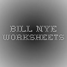 additionally  moreover Bill Nye Rivers   Streams Video Worksheet   Bill nye  Nye and further  as well  together with  further Bill Nye   Friction   SchoolTube   Science Motion   Pinterest also Bill Nye Rivers   Streams Video Worksheet   Bill nye  Nye and additionally 19 best 8th Grade Science images on Pinterest   Teaching ideas also  besides . on bill nye friction schooltube science motion pinterest storms video guide worksheet el nino and fill in the blank worksheets