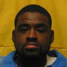 BENJAMIN GUINN Inmate A716768: Ohio DOC Prisoner Arrest Record