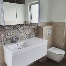 Waschtischanlage Hash Tags Deskgram