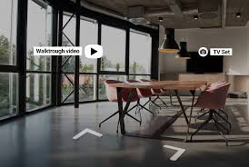 create virtual tours with kuula whether you have shot a series of 360 photos in physical e house office etc or you rendered the panoramas using