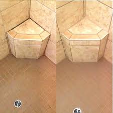 how to seal grout on floor how to seal floor tile grout sealing floor tile grout how to seal grout