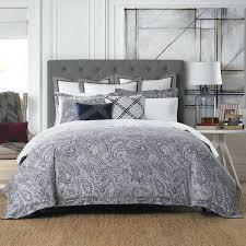 tommy hilfiger comforter 2 piece comforter set by tommy hilfiger denim comforter set tommy hilfiger comforter