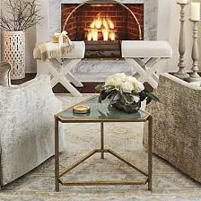 Coffee Table & Accent Tables | Ballard Designs | Ballard Designs