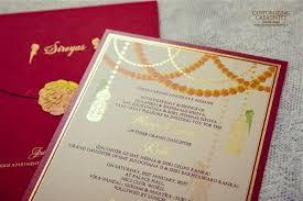 including wedding décor