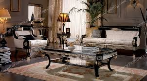 luxury living room furniture. Italian Furniture Classic Beauteous Luxury Living Room Sets M