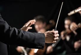 「オーケストラ 指揮者 無料」の画像検索結果