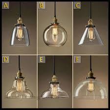 image ikea light fixtures ceiling. Hanging Lamp Shades Ikea AC100 240V Modern Glass Shade Pendant Lights Loft Art 4 Image Light Fixtures Ceiling