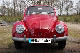vw 1200 a standard beetle 1965 1966 details