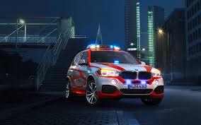 Sport Series bmw laser headlights : 2018 Bmw X2 Laser Headlights (50 Images) - HD Car Wallpaper