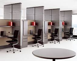 interior design of office furniture. Office Furniture Interior Design Office. Contemporary Home With Fireplace Of N