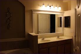 best lighting for bathroom mirror. bathrooms bathroom light shades chrome 3 vanity fixture mirrors and lights mirror bathtub lighting ideas 5 best for