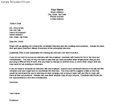 Apology Letter To Boss Awesome An Apology Letter To Boss OnlineNigeria