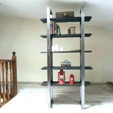 free standing shelf free standing decorative shelves decorative free standing shelves modern shelf shelves ideas enchanting