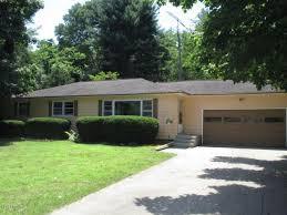 2270 Effie Lane Niles, MI 49120   MLS# 18034240   @properties