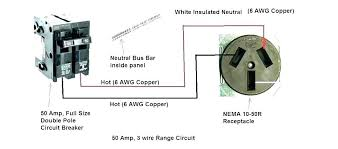 washer dryer electrical outlet once you screw your new cord into washer dryer electrical outlet electric dryer breaker size wire best wiring diagram for volt plug basic washer dryer electrical outlet