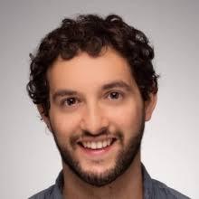 Juan Camilo Serpa | Desautels Faculty of Management - McGill ...