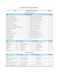 Office Inventory Spreadsheet Open Office Inventory Template Hostingpremium Co