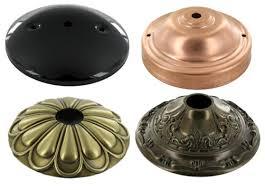 Lamp Parts Lighting Parts Chandelier Parts Chandelier And Regarding  Contemporary House Chandelier Fixture Parts Remodel