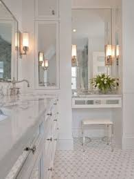 traditional bathroom design.  Design Compromiseu2014when Youu0027re Just Too Tired To Care Anymore On Traditional Bathroom Design
