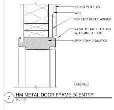 Image Construction Pictures Of Pocket Door Jamb Detail Pocket Door Pocket Door Pocket Door Jamb Detail