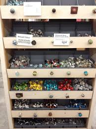 world market drawer pulls. Wide Array Of Knobs And Pulls At World Market Intended Drawer