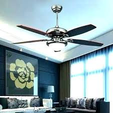 Bedroom Ceiling Fan Light Fixtures Bedroom Fan Lights Master Bedroom  Ceiling Fans Bedroom Fan Lights Bedroom