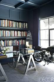 elle decor home office. plain office mossimo giannulli la house elle decor 8 for elle decor home office t
