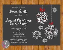 Free Christmas Party Invitation Templates 007 Template Ideas Free Holiday Party Invitation Templates Ulyssesroom