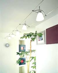 wall track lighting. Flexible Track Lighting Wall Light And Wire Lights