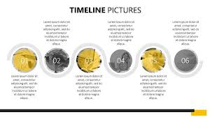 Slide Circle Timeline Templates The Webs Top Free Downloadable Templates