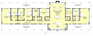 6 bedroom house plans. Delighful House 6 Bedroom House Plans Ranch One  Story  Intended Bedroom House Plans 4
