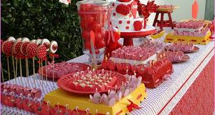 Homemade Birthday Party Decorations Adults Home Design Ideas