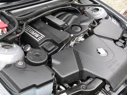 bmw n43 engine diagram bmw wiring diagrams