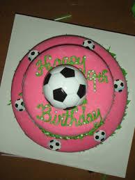 900 pKtZ soccer birthday cake